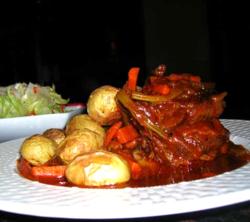Old-Fashioned-Pot-Roast