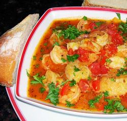 Venetian-Shrimp-and-Scallop-Stew