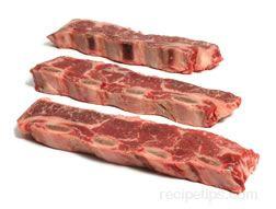 Beef_short_ribs_flanken