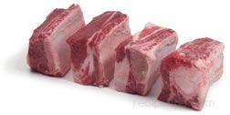 Beef_shortribs_plate recipetips