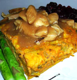 Herbed-Up-Savory-Bread-Pudding