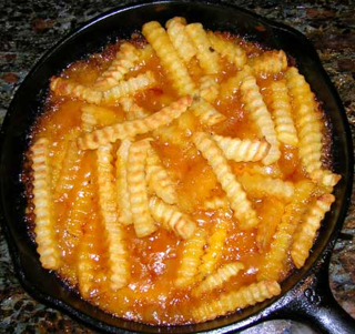 Cheeseburger-and-Fries-Casserole-1