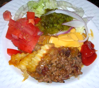 Cheeseburger-and-Fries-Casserole-2