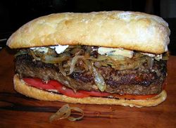 Big-Guy-Burger-1