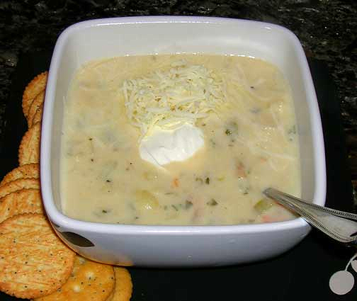 Chunky-Cauliflower-Soup