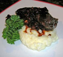Braised-Hoisin-Beer-Short-Ribs-2