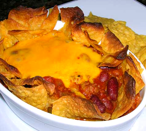 Fiesta-Beef-Casserole