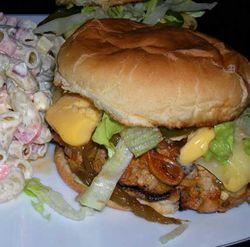 Pork-Chorizo-Green-Chile-Cheeseburger1