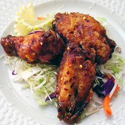 Lemon-Chicken-Wings-250