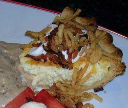 Baked-Potato-Pie-Serving