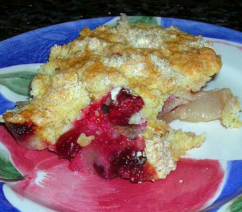 Apple-Cranberry-Cobbler2