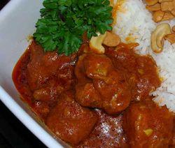 Coconut-Pork-Curry