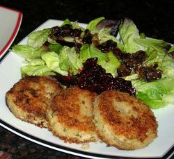 Turkey-Croquettes-1