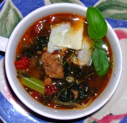 Kale-and-Sausage-Soup