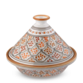 Tagine Williams Sonoma