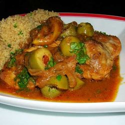 Moroccan-Chicken-1