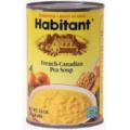 Habitant Can
