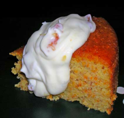 Flourless-Kumquat-Cake
