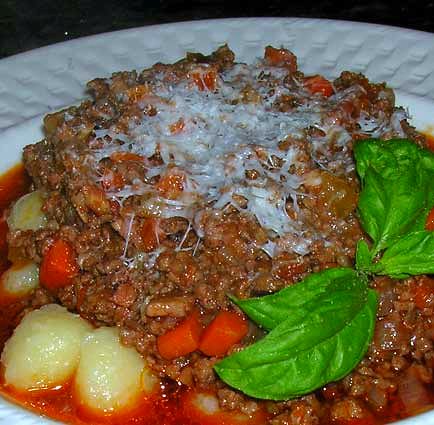 Bolognese-Meat-Sauce2