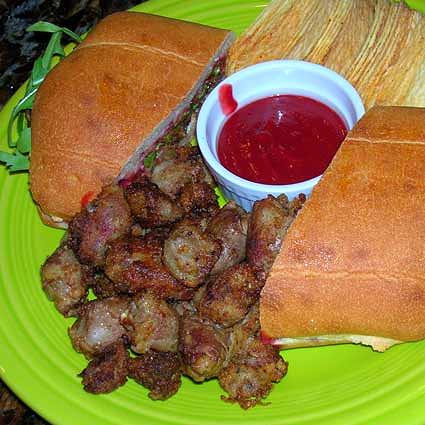 Big-Guy-Sandwich1