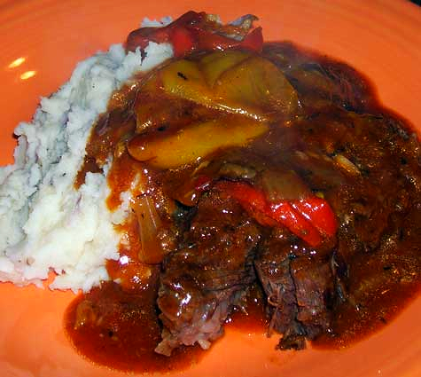 Chuck-Roast-with-Sweet-Peppers
