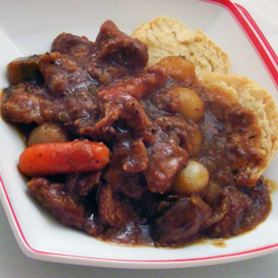 Really-Good-Stew
