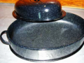 Granite-Ware-Savory-Roaster