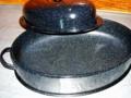 Granite-Ware-Savory-Roaster