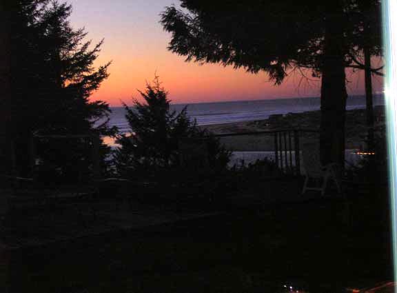 Sunset-012514