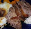 PW'S-Beef-Brisket