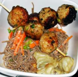 Asian-Pork-Meatballs