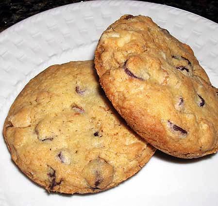 Good-Stuff-Cookies