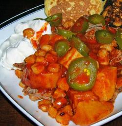 Mexican-Pot-Roast-2