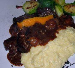 Sicilian-Orange-Beef-Stew