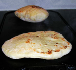 Big-Guy's-Pita-Bread