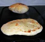 Big-Guy's-Pita-Bread