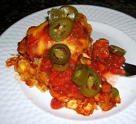Chicken-Cornbread-Casserole2