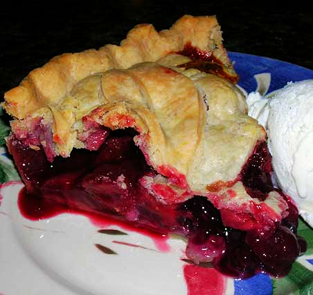 Cherry-Berry-Pie-Slice