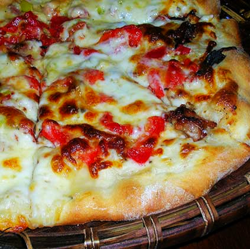 White-Pancetta-Pizza