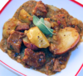 Pork-Stew-with-Cider