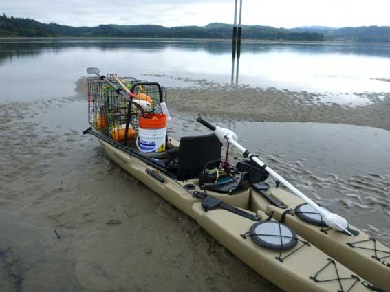 Crabbing-1