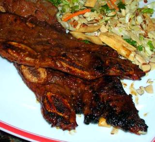 Koren-BBQ-Ribs