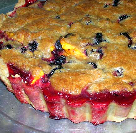 Black-n-Blue-Peach-Pie